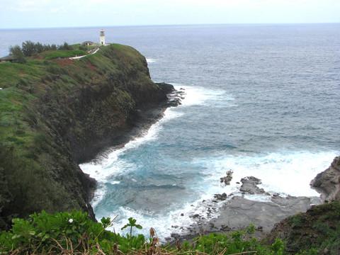 Lighthouse_point