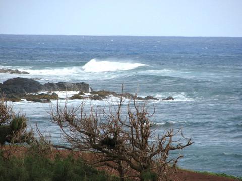 Ocean_and_rocks