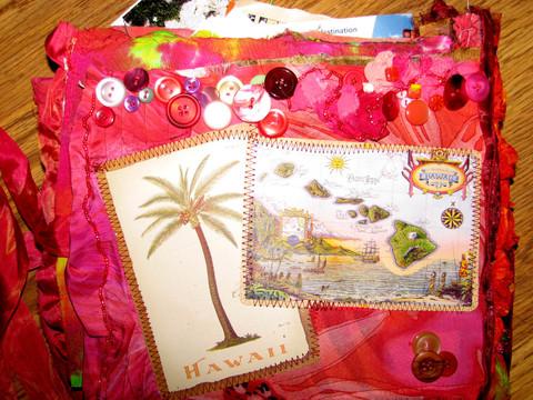 Back_cover_garden_island_book
