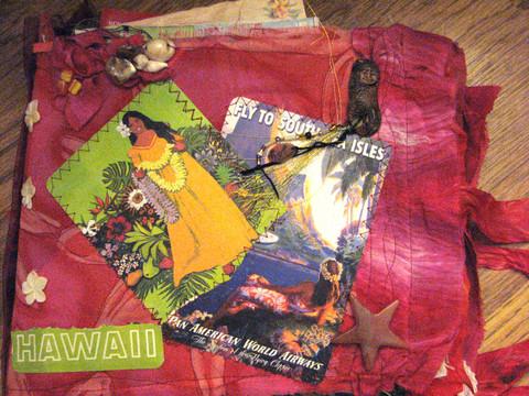 Cover_to_garden_island_book_2