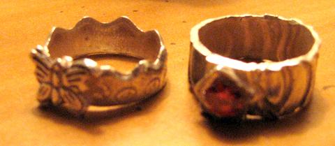 Silver_rings