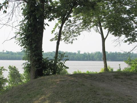 Missippi_river_at_cape