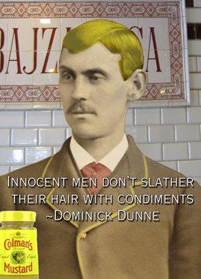 Innocentmen