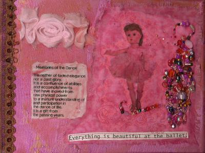 Beautifulattheballet_4